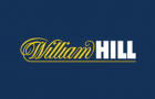 William Hill US CEO hustles to pen deals as competition grows