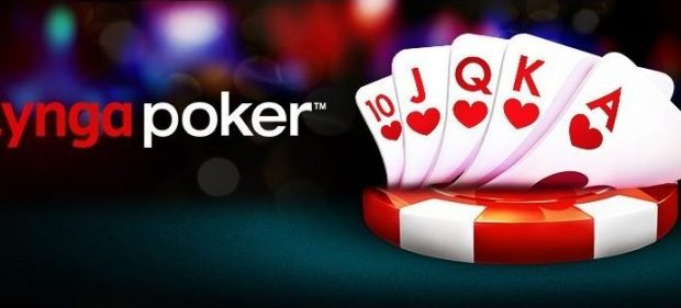 Zynga Poker and the area Poker Tour® purchase Their Partnership In-game