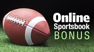 Selecting an online Sportsbook – where to bet