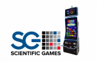 Here why make sure you hold scientific games in your Portfolio
