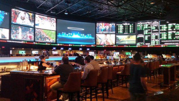 World $279.8 Bn online sports betting Market to 2023