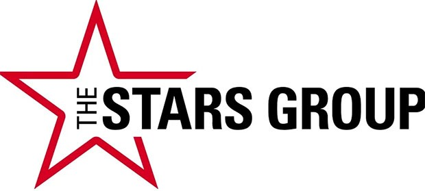 The stars group officially Launches BetStars in New Jersey