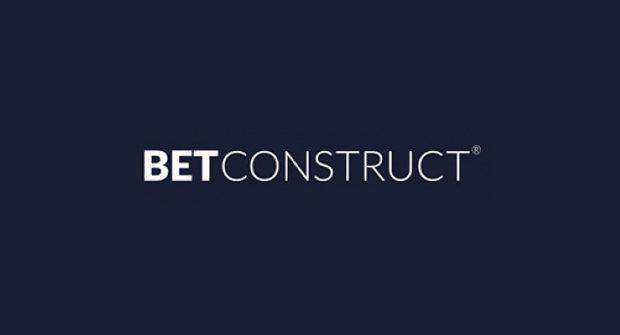 BetConstruct receives eco-friendly light for European online Poker undertaking