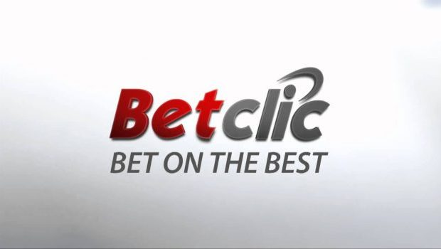 Betclic Everest granted Polish online sports betting license