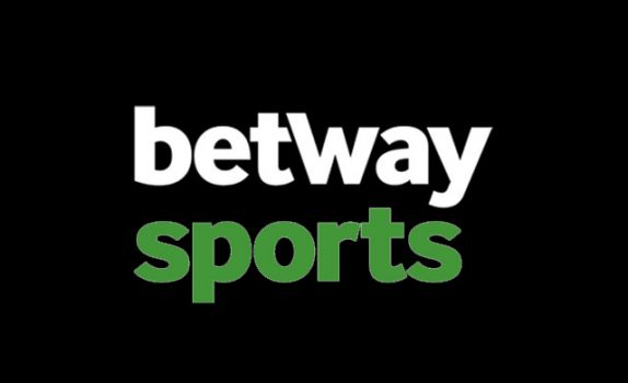 Betway offer Ghanaians probability to remove brand new Kia Cerato