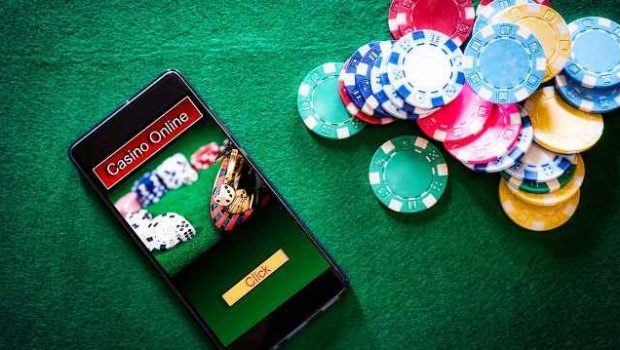 Dreamz sets sights on being ultimate online casino for UK players