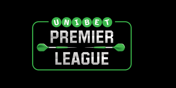 Darts Unibet Premier League is returning to Birmingham – the way to get tickets