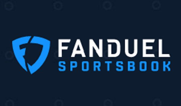 Bookmaker William Hill sues FanDuel over copyright infringement