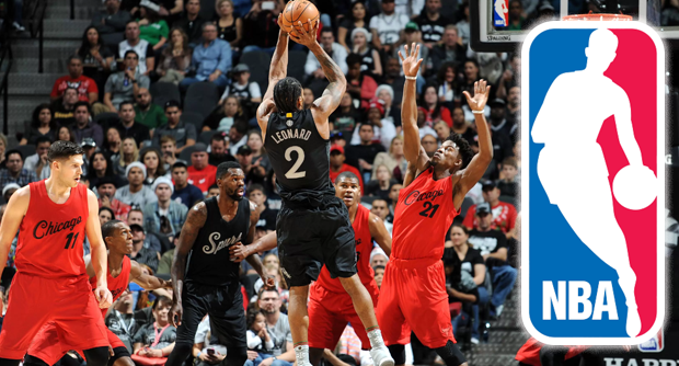 The highest quality NBA betting tips online
