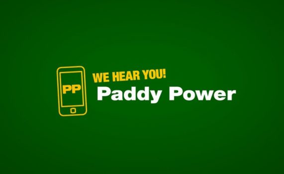 Paddy Power suspend betting on international future of Declan Rice