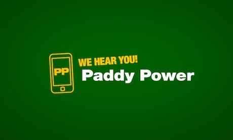 World Remit brings in former Paddy power boss as CEO