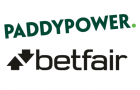 Paddy power Betfair launches the primary company acceleration program for startups in Cluj