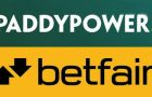 Paddy power Betfair fined £2.2m for failing to cease bets with stolen cash
