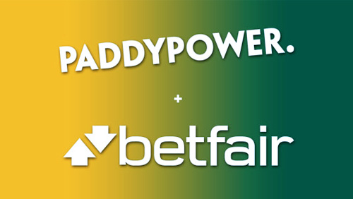 Paddy power Betfair and Dalata suffer on funds 2019 news