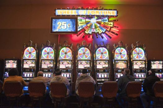 Rivers casino Kills PA online casino Plans; extra Licenses Up For Grabs