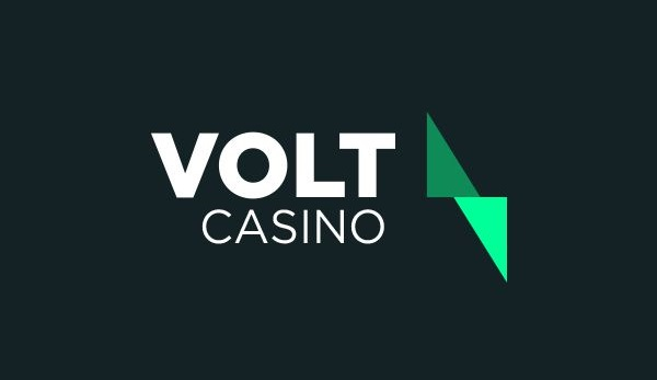 Volt online casino utterly electrified with SBC Awards shortlisting