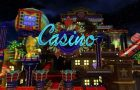 What casino video games are you able to play online?