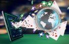 Washington D.C.'s activities betting Push could lead to online Poker legislation