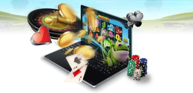 Which online casino in case you opt for? Six information