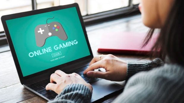5 tech trends in online gaming