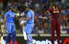 Ind vs WI 1st examine: Preview, feasible XI, sports betting odds and live stream
