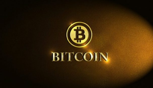 Four most desirable Bitcoin casino Bonuses