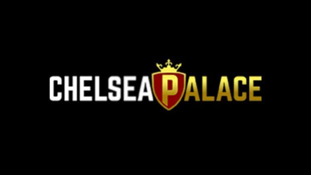 Chelsea Palace casino partners with TOP Hat affiliates for its affiliate programme