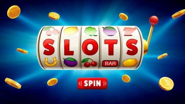Free Slots online Versus Paid Slots