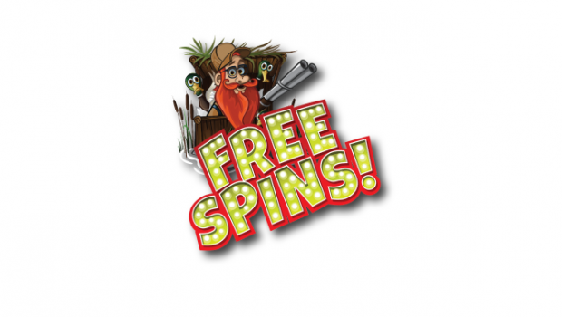 333 Free Spins Up for Grabs at Jackpot metropolis casino