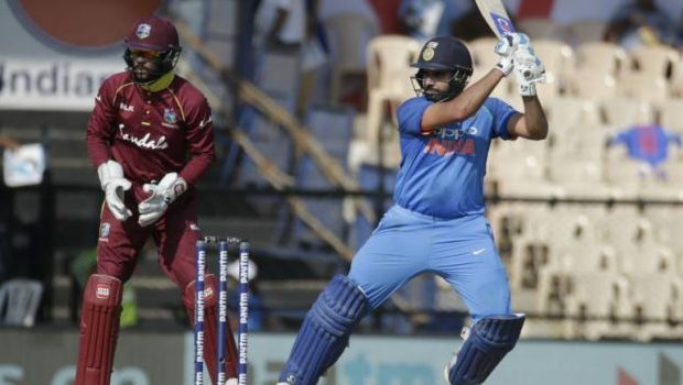 India vs West Indies 1st T20I: Preview, betting odds and reside circulation