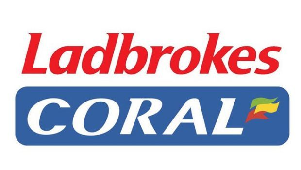 Ladbrokes eats into PP's Aussie business