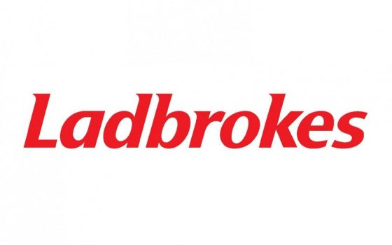 Ladbrokes' parent enterprise GVC buys bookmaker Neds foreign