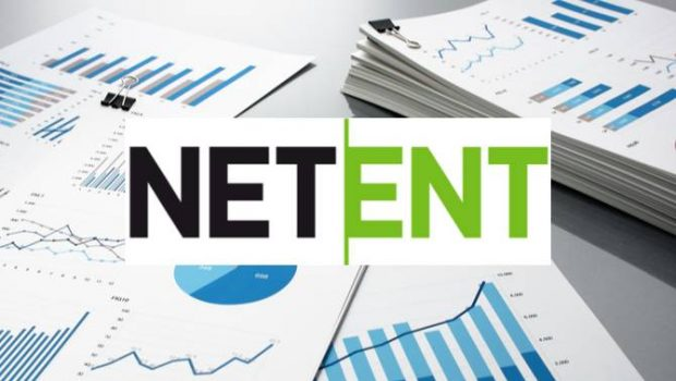 NetEnt signs live online casino agreement with William Hill