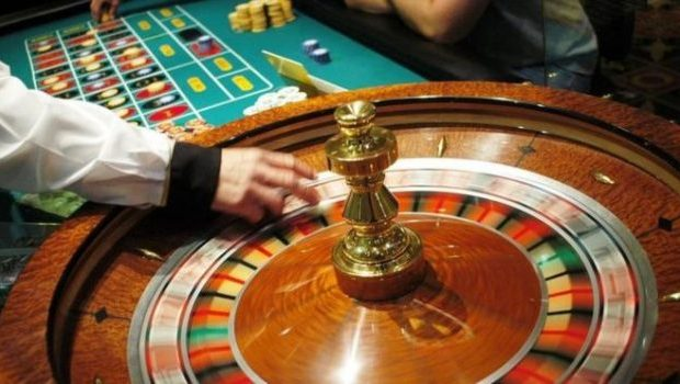 Online casinos fined £14m in watchdog crackdown