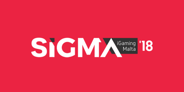 SIGMA Returns to Malta in November 2018