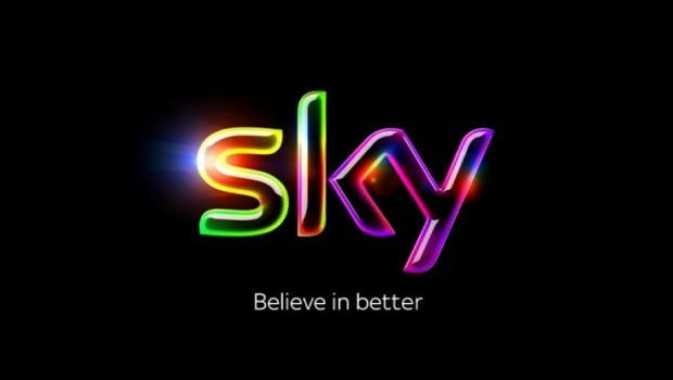 Sky TV to crack down on gambling adverts