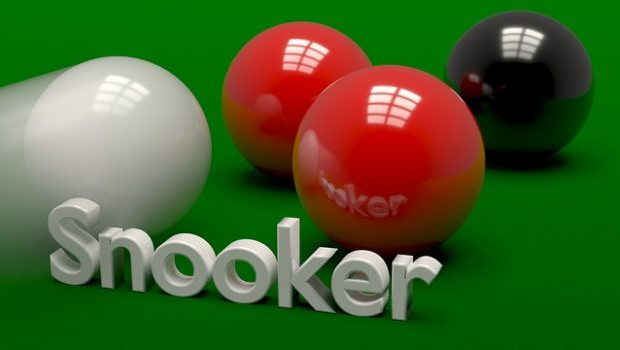 Snooker live betting Tournaments are entertaining and interesting for lovers