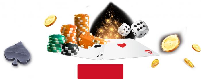 Sullivan online casino