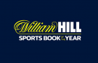 William Hill warns gambling crackdown will hit full-12 month's earnings