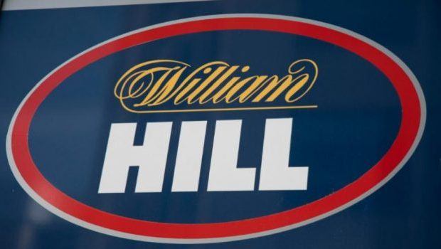 MSG Networks & William Hill Enter Into built-in Sponsorship for New Jersey Devils Broadcasts