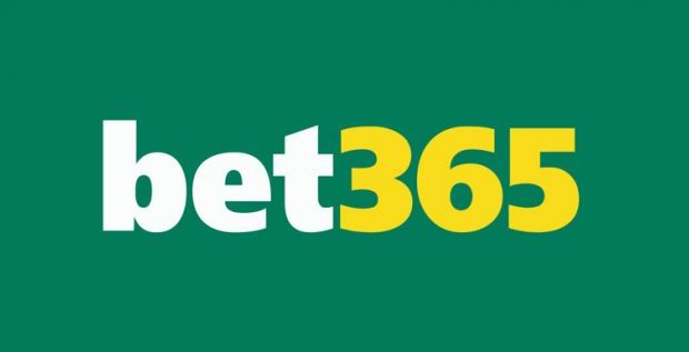 Empire strikes NY deal with bet365