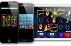 The top-quality e-book to selecting an internet casino for mobile