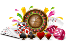 Play casino games online in UK with cash wining chance