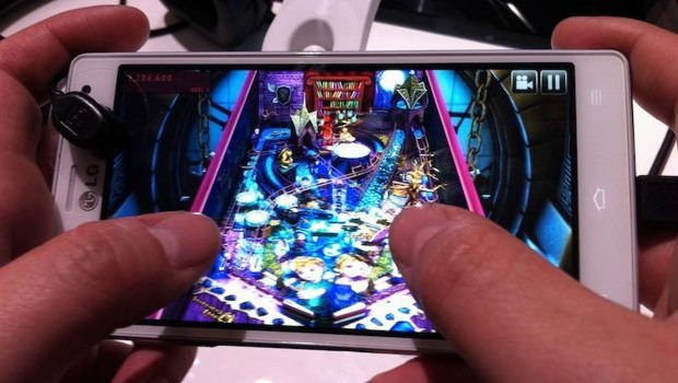 Revolutionary innovations for mobile gaming in 2019