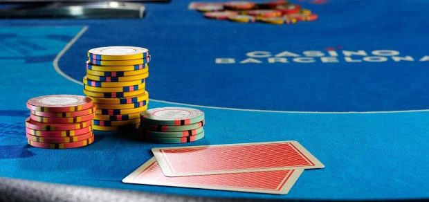 5 uses for Play real online Poker games and Tournaments
