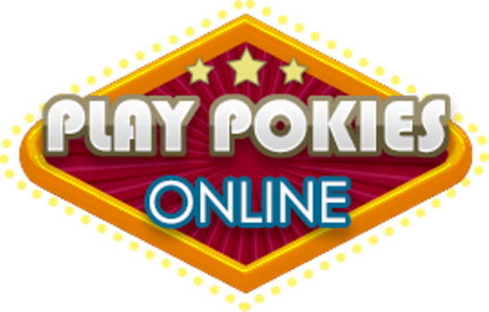 Top application suppliers of online Pokies