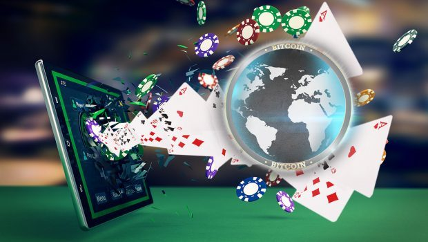 5 costly online casino mistakes you must evade