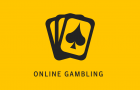 Can online gambling ever become safe and clear business?