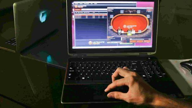 5 traits of online gambling until 2020