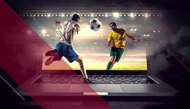French online sports betting posts biggest boom in 8 years